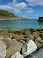 lamorna