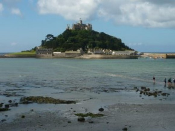 phoca thumb l st michaels mount