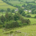 Dartmoor photos