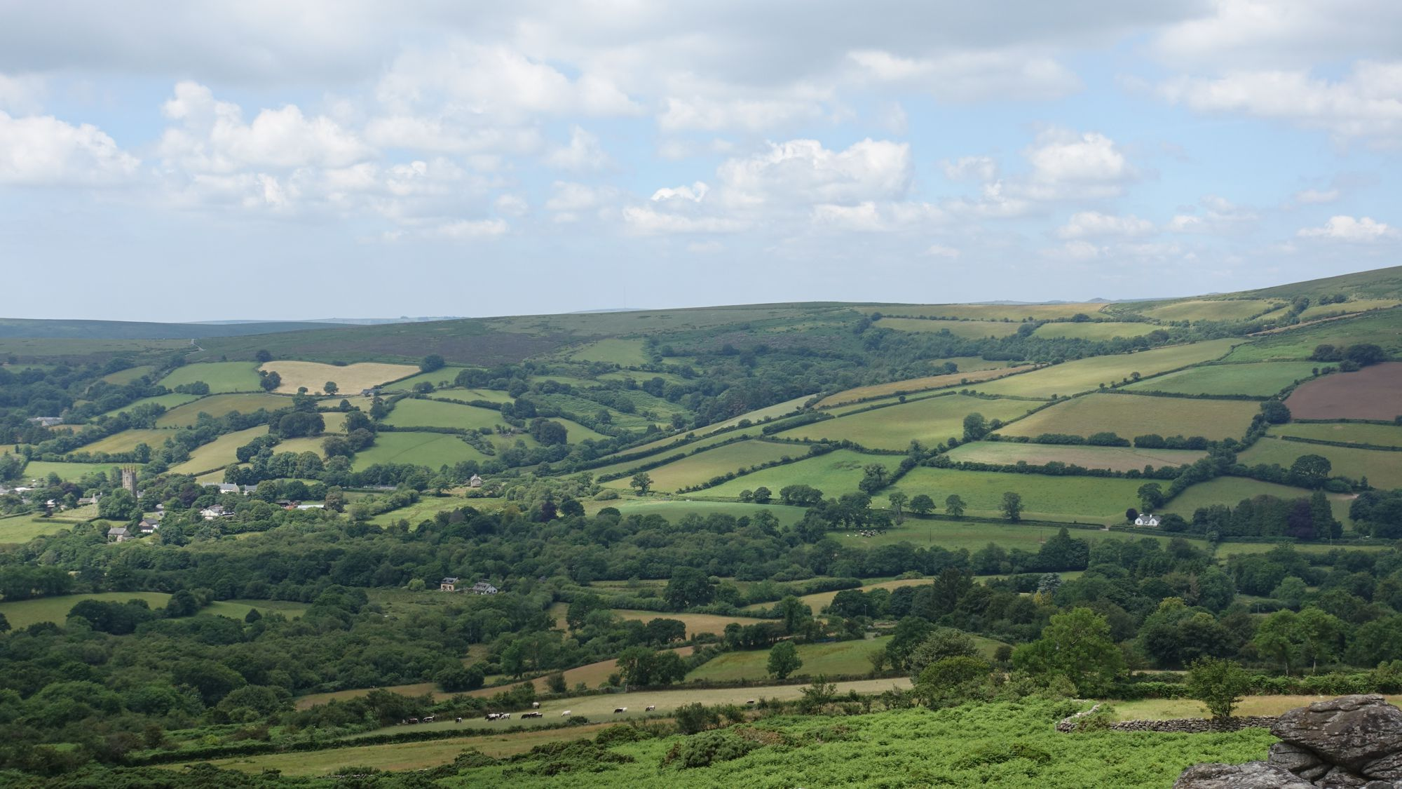 dartmoor_walk_view01