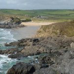 church cove gunwalloe1