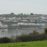flushing to falmouth 4