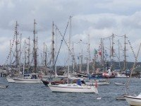 phoca thumb m tall ships 200 x 150